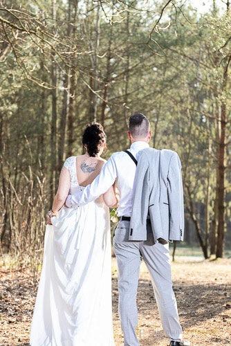 Hochzeit-2247