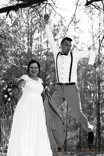 Hochzeit-2252