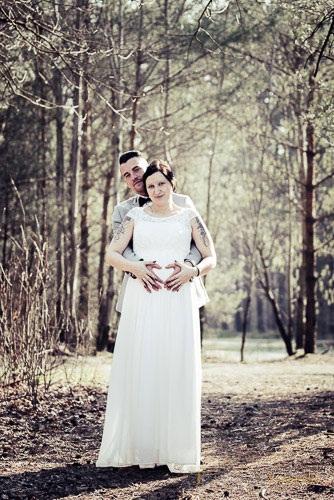 Hochzeit-2271