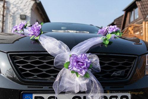 Hochzeit-3280