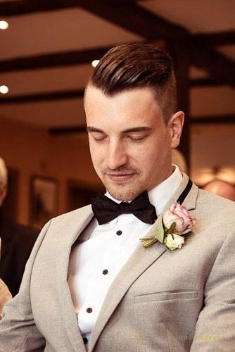 Hochzeit-3379