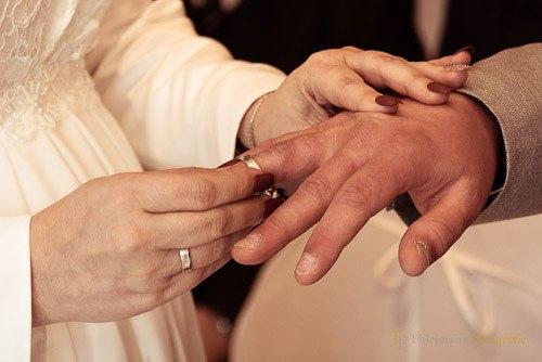 Hochzeit-3434