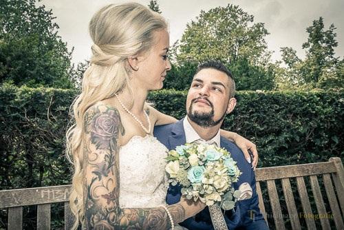 Hochzeit-4724