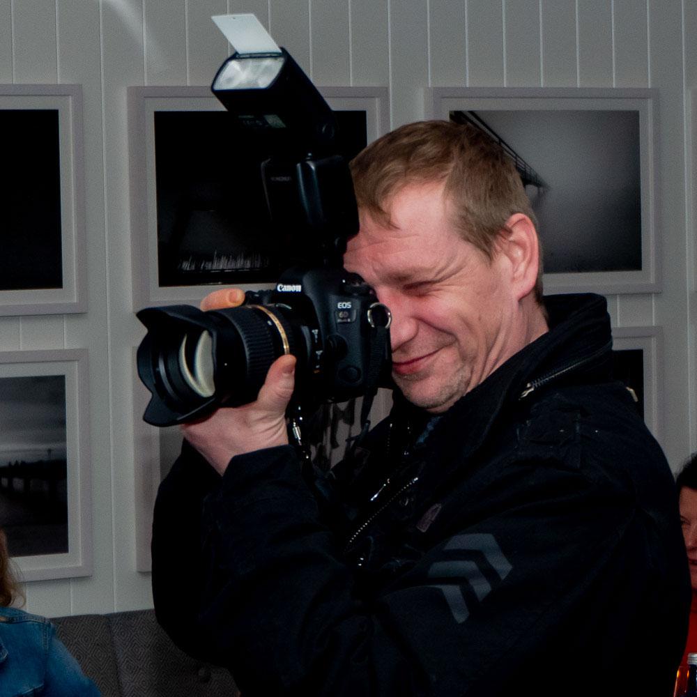 hochzeitsfotograf-hannover-portraitfotografie