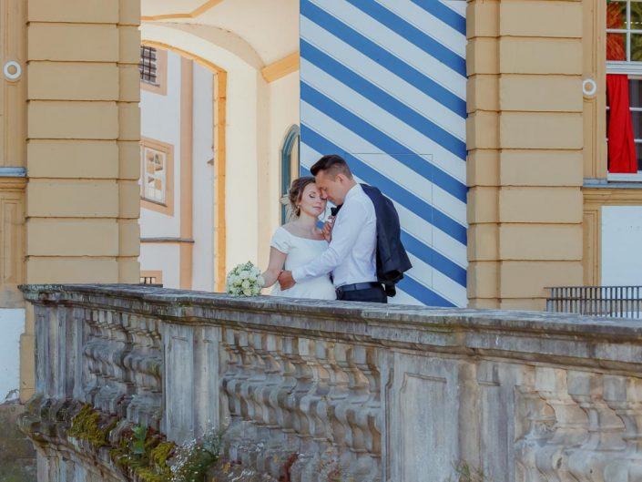 hochzeitsfotografie-hochzeitsfotograf-hannover-thielmann-fotografie-maria-und-andreas